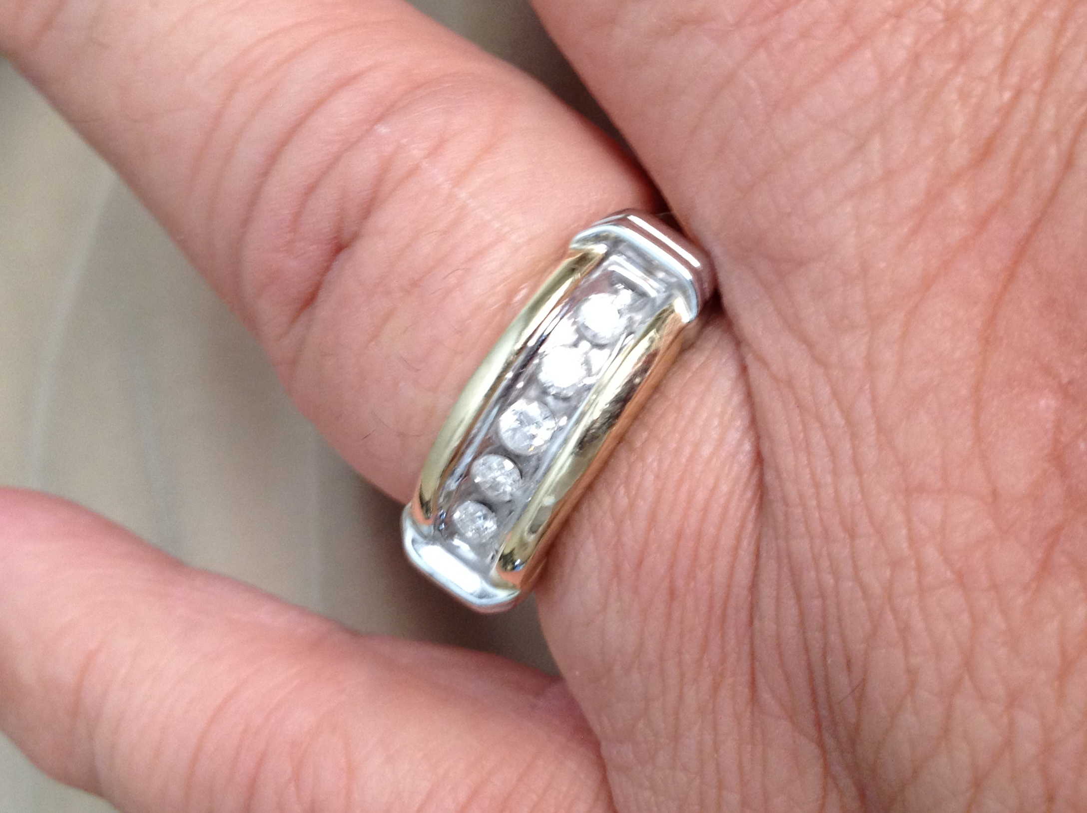 REVIEW: Peevey Jewelers…in Kensington | Quest4TheBest.org